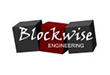 Blockwise Engineering